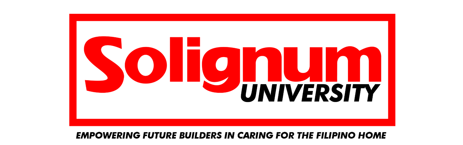 JDI's Solignum goes on 'University Tour' to Empower Future Builders
