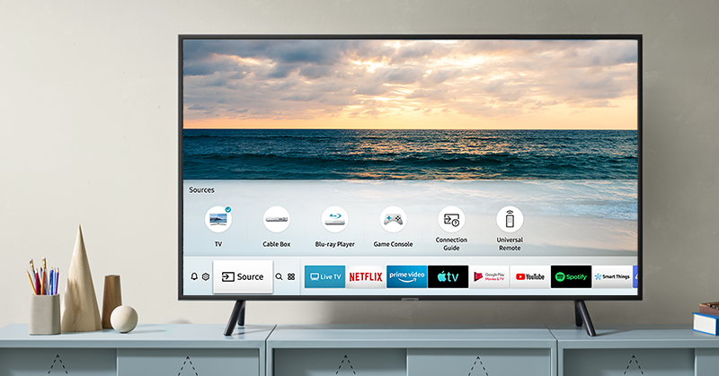 Start Smart this 2020 with Samsung smart TV Discounts, Freebies