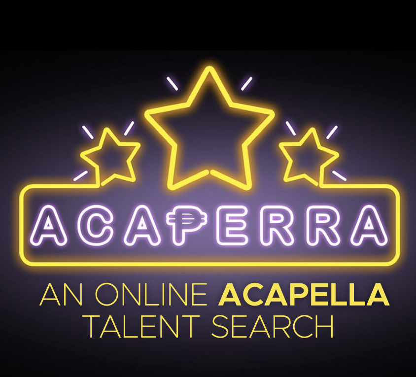 Hit The Right Notes, Win Cash Prizes in Acaperra Online Singing Contest