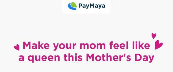 Five Mother's Day gifts You Can Easily Get Online