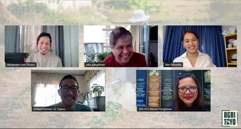 Pool of Urban Agri Advocates Keeps Growing