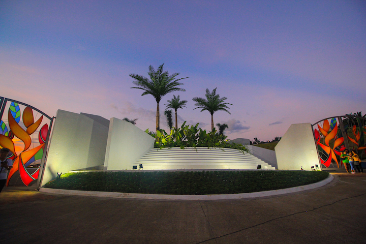 Golden Haven, One of the Largest Chains of Memorial Parks in the Country, Agile Through Change