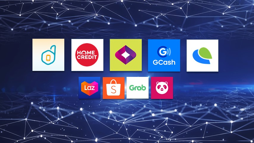 Fintech Apps that Blew Our Minds this 2020