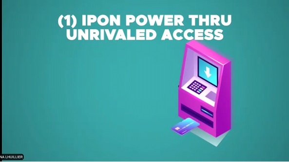 Discover Your Ipon Power – A Much More Financially Mobile 'Iponaryo