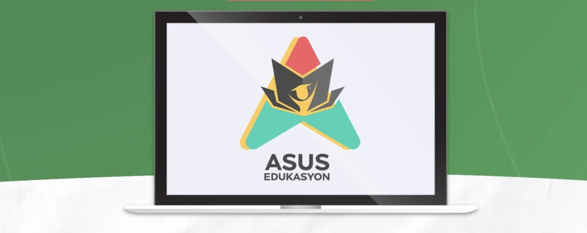 Edukasyon.PH and ASUS Targets School IT Departments for Better Learning Outcomes