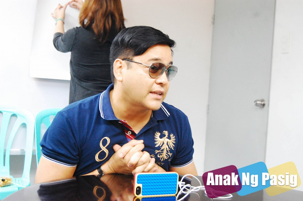 A Concert Fit For A King by Martin Nievera