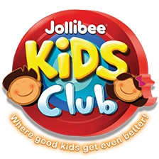 Kids Take Over Star City for Jollibee Kids Club Family Day
