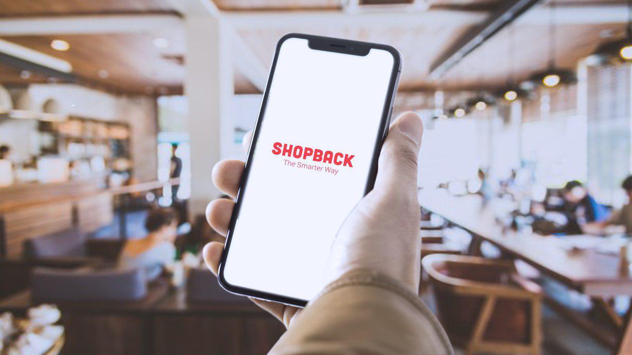 Shopback Raises US$45M as eCommerce Surges in Southeast Asia