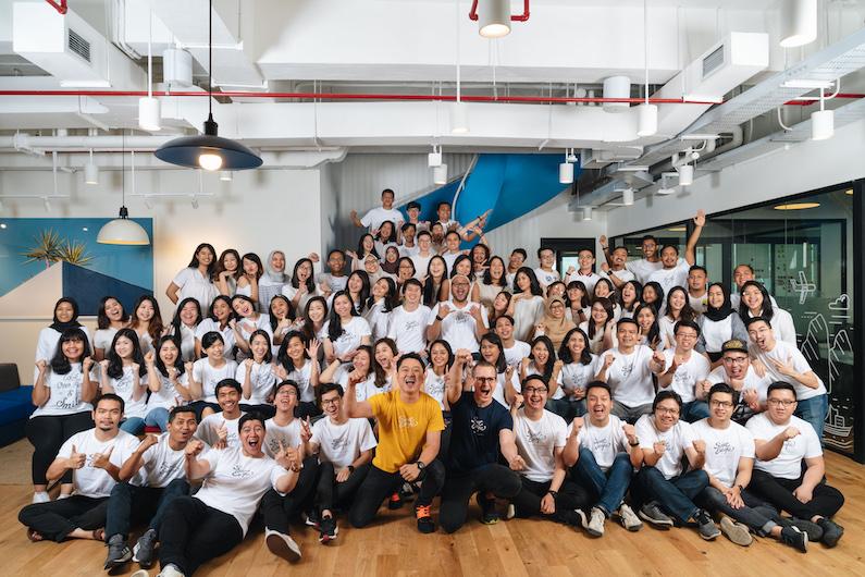 SweetEscape Raises USD $6M To Transform Multi-Billion Dollar Photography Industry