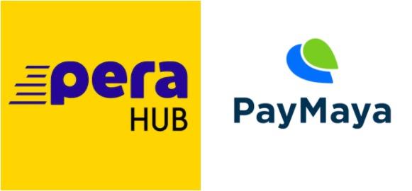 Send Money Remittances Via Per Hub
