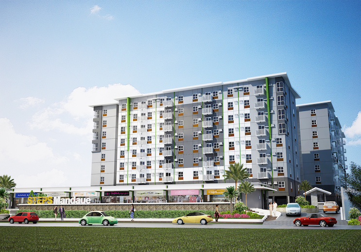 Amaia Steps Mandaue to Fulfill Homebuyers' Aspirations for a Sustainable Community