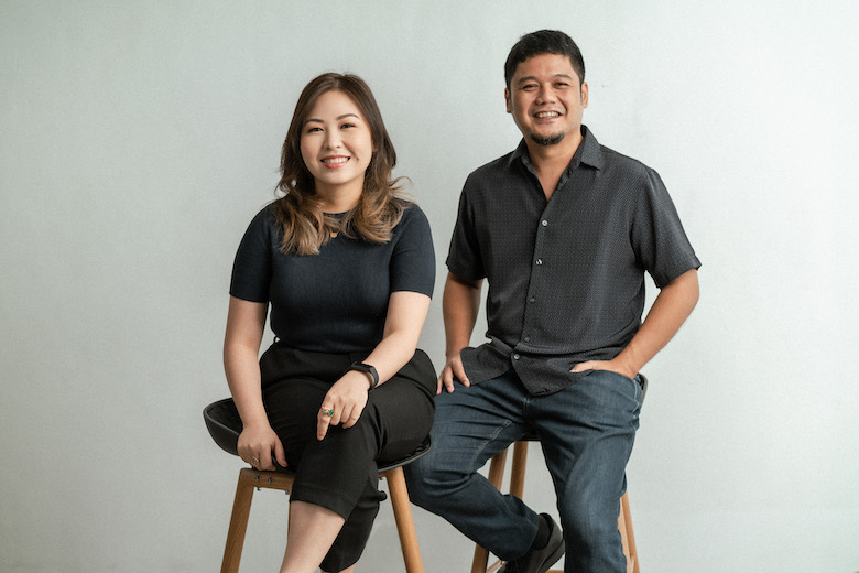 YGG Raises $4.6M From a16z to Accelerate Play-to-Earn Gaming